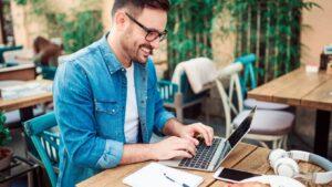 Ingyenes gépírás tanfolyam online