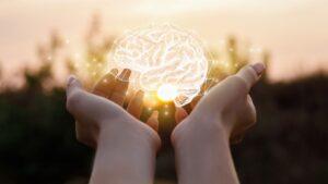 Autogén tréning a hatékonyabb tanulásért