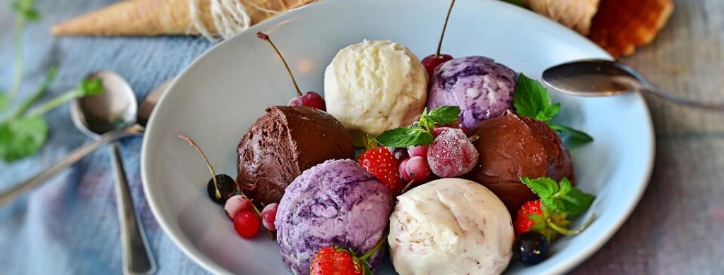 Debreceni fagylaltozók