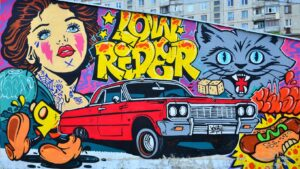 Fantasztikus Street Art példák1