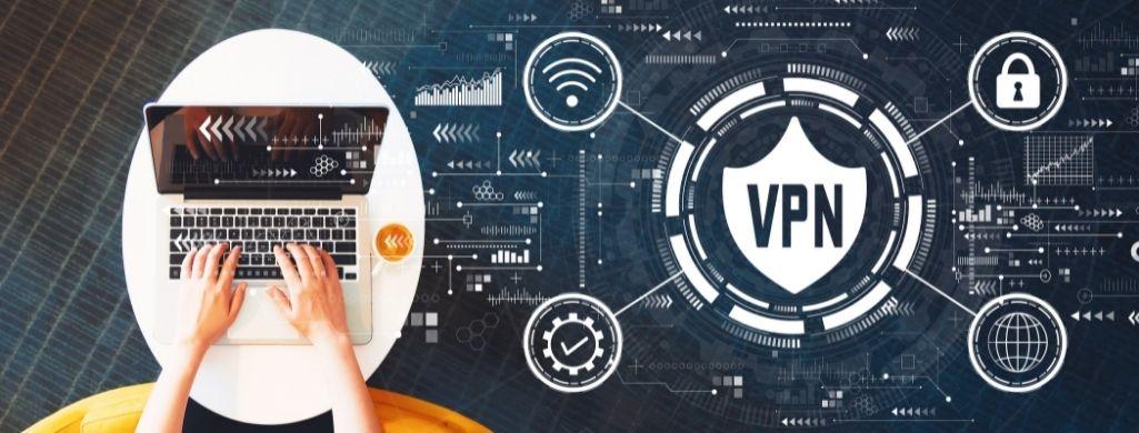Mi az a VPN és miért érdemes használni