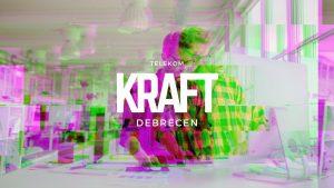 Íme a Telekom Kraft Debrecen