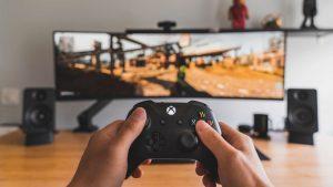 Az Xbox Cloud Gaming a Windows PC-ken hatalmas lendületet kap